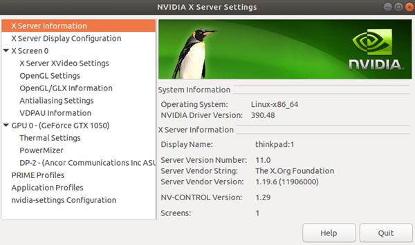 Install-Nvidia-Drivers-Ubuntu-18.04